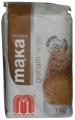 Mąka pszenna graham 1000g typ 1850